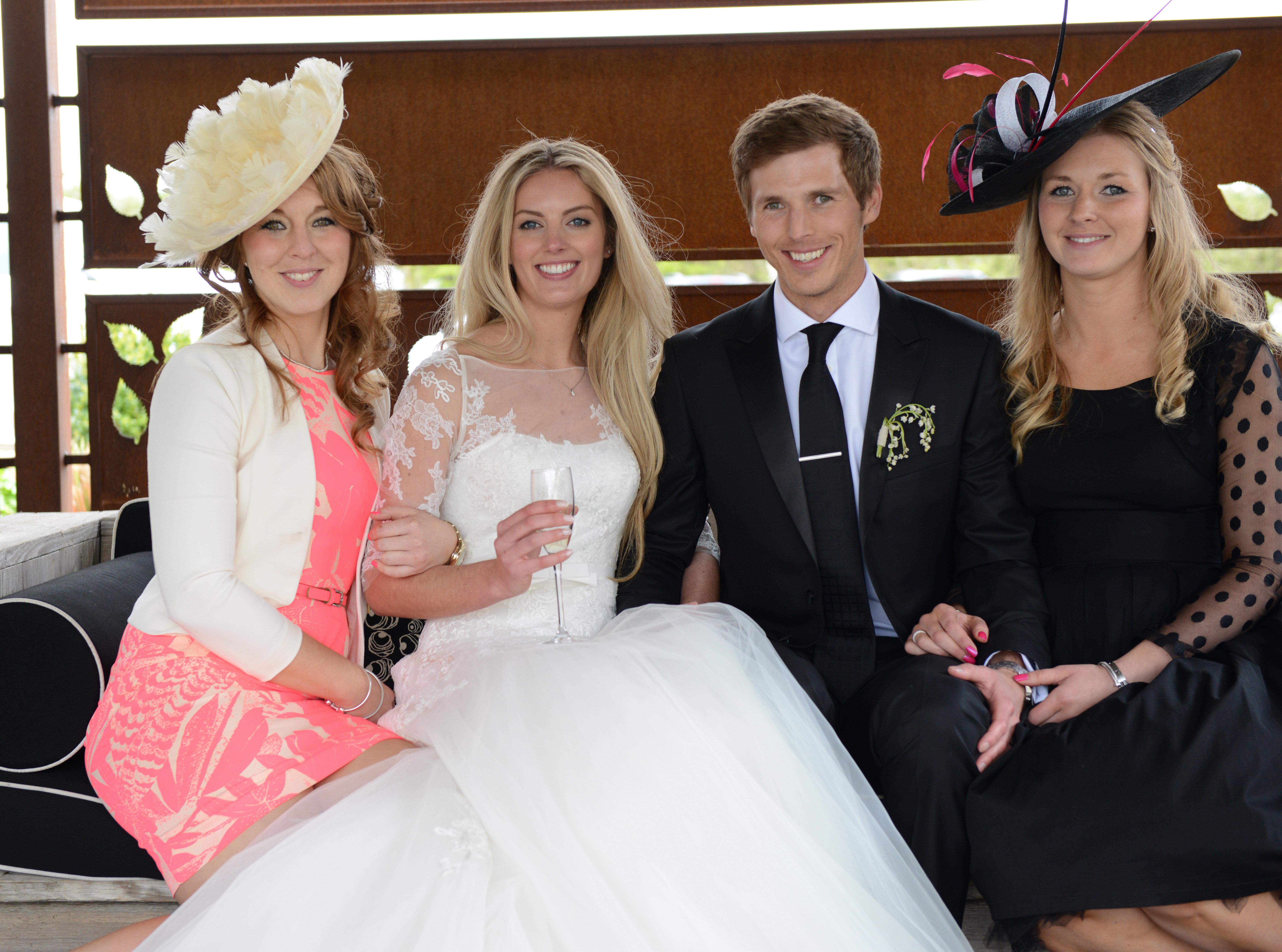 www.weddingsbyzest.co.uk