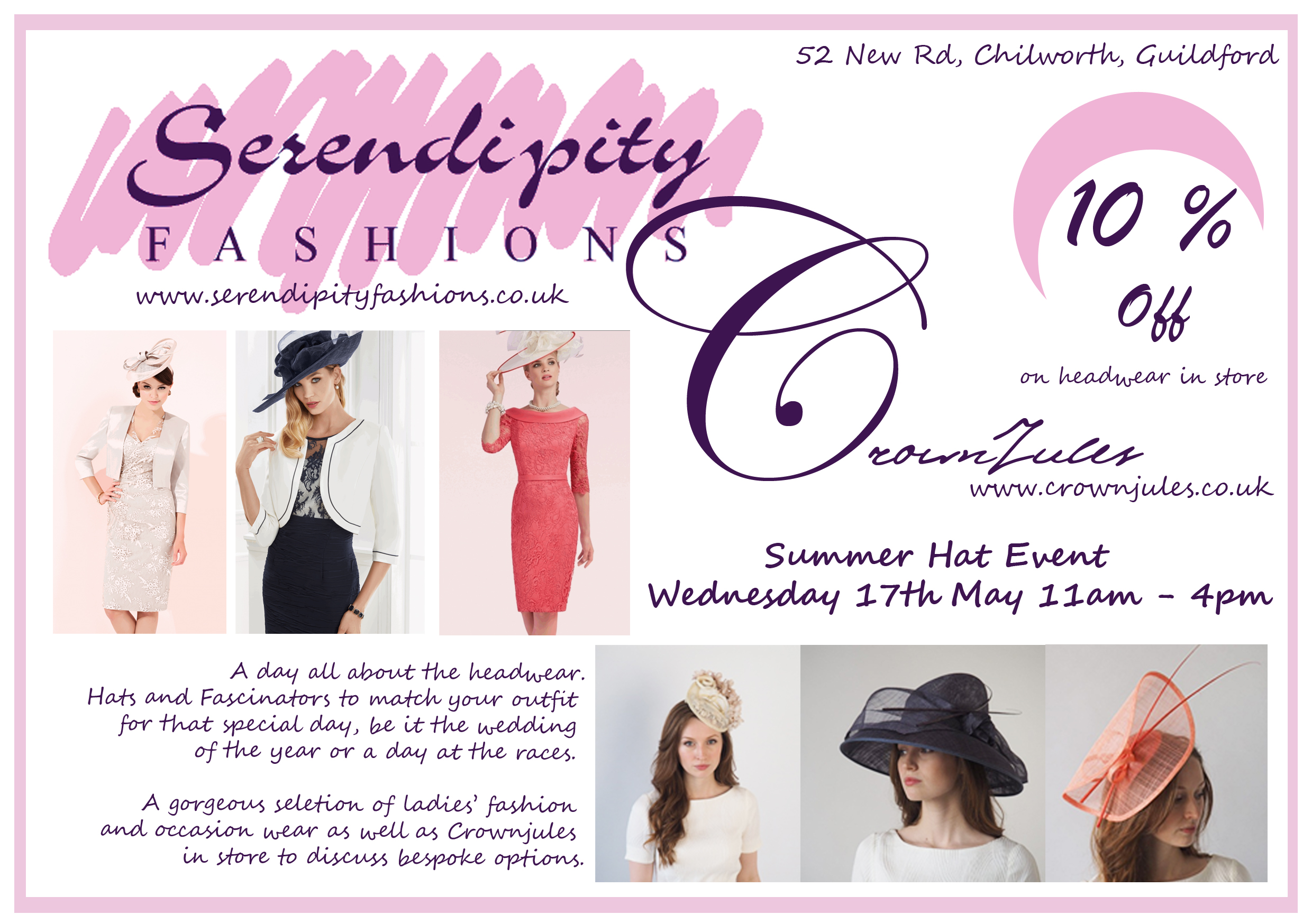 serendipity-flyer-v3-option-2